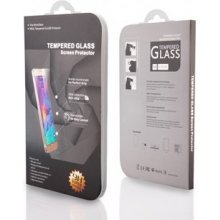 Global Technology TEMPERED GLASS SAMS.A500...