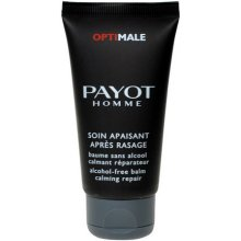 Payot Homme Aftershave Balm, Cosmetic 50ml...