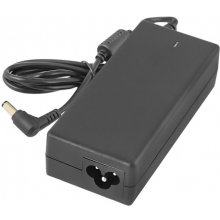 Qoltec Laptop AC power adapter IBM Lenovo |...