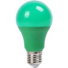 V-tac LED Bulb LED VT-2000G 9W A60 E27...