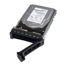 DELL 500GB HDD SATA, Serial ATA, 3.5...