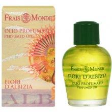 Frais Monde Fiori D´Albizia parfüümõli...