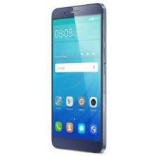 Mobiiltelefon HUAWEI ShotX Isle Blue