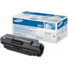 Samsung TONER BLACK  / ML-4510 / 5010...