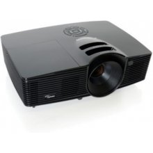 OPTOMA Projector DH1009 (DLP, 3200 ANSI...