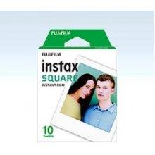 FUJIFILM 1 Instax Square Film