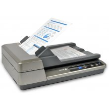 Сканер Xerox ® Documate 3220