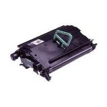 Tooner Epson Transfer stripe | 30000pgs |...