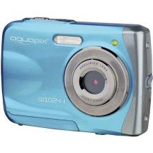 Фотоаппарат EASYPIX Aquapix W1024 Splash...