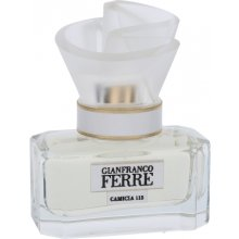Gianfranco Ferre Camicia 113, EDP 50ml...