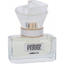 Gianfranco Ferre Gianfranco Ferré Camicia...