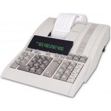 Kalkulaator Olympia Tischrechner CPD 5212...