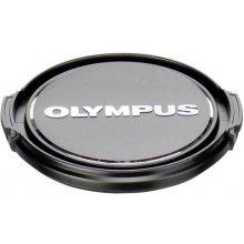 OLYMPUS LC-40,5 Lens Cap для M1442