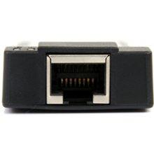 StarTech.com EC1000S, Wired, ExpressCard...