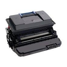 Tooner DELL 593-10332, Laser, Dell 5330dn...