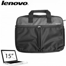 "LENOVO Fits up to size 15.6 "", чёрный..."