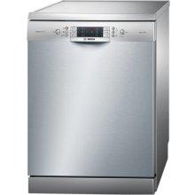 Посудомоечная машина BOSCH SMS69P28EU...