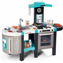 SMOBY elektrooniline köök French Touch...