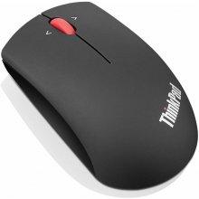 Мышь LENOVO ThinkPad Precision беспроводной