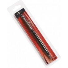 ART Capactive stylus for tablets + pen T-D3A...