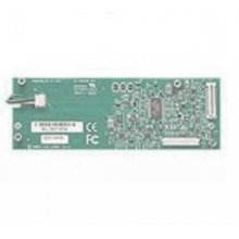 Fujitsu Siemens Fujitsu S26361-F3257-L110...