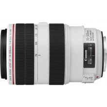 Canon EF 70-300mm f/4.0-5.6L IS USM...