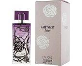 Lalique Amethyst Eclat EDP 100ml - parfüüm...
