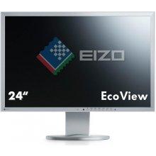 "Монитор Eizo 61.0cm (24"") EV2416WFS3-GY..."