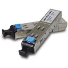 PLANET SFP-Port Transceiv., Multim-2km