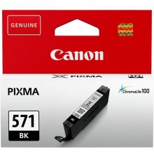 Canon Ink CLI-571 black