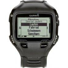 GPS-seade GARMIN Forerunner 910 XT