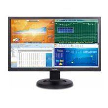 Monitor VIEWSONIC VG2860MHL-4K 71.1CM 28IN