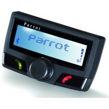 PARROT CK-3100 Bluetooth Hands-free car kit...