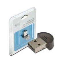 Assmann/Digitus Bluetooth EDR Tiny USB...