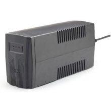 UPS Gembird Line-Interactive B650VA 2xSchuko...