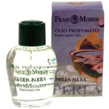 Frais Monde Black Pearl 12ml - масляные духи...