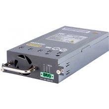 HEWLETT PACKARD ENTERPRISE HP A5800/A5500...