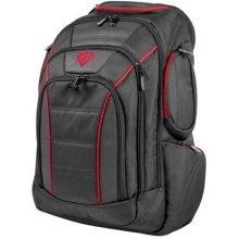 Natec GENESIS notebook backpack PALLAD 500...