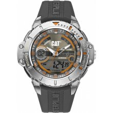 CAT Watch MA.155.25.534