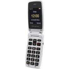 Мобильный телефон DORO Primo 405 бежевый