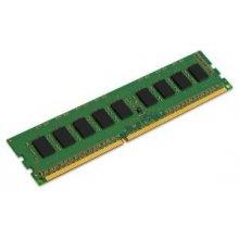 Оперативная память KINGSTON технология...