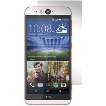 Valma Ekraanikaitsekile HTC Desire EYE