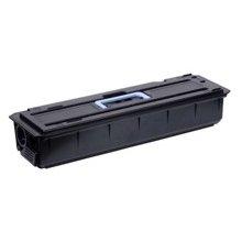 Тонер Kyocera TK655 Toner чёрный, Laser...