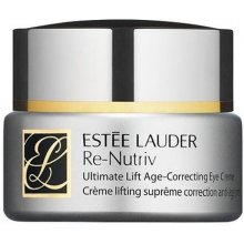 Estee Lauder Estée Lauder Re-Nutriv Ultimate...