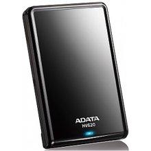Жёсткий диск ADATA HV620 500GB USB 3.0 HDD...