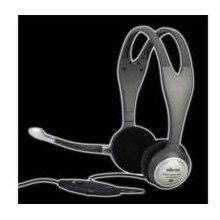 Ultron kõrvaklapid UHS-200 Skyper...