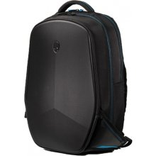 DELL Alienware 460-BCBV Fits up to size 15...