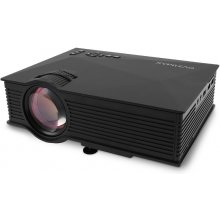 Projektor Overmax PROJECTOR MULTIPIC 2.3