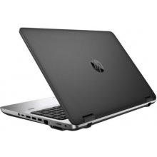 Sülearvuti HP INC. ProBook 650 G2 i5-6200U...