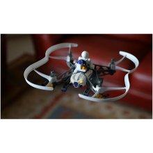 PARROT Airborne Cargo Drone Minidrone Mars